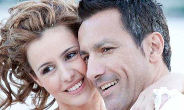 Ίμβριος: Οι δύσκολες μέρες & η αγωγή στη σύζυγο του