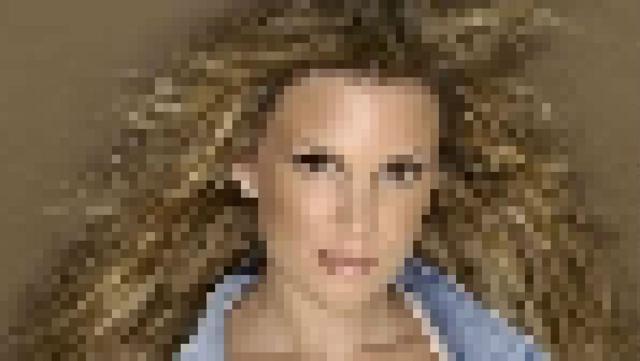 Τραγουδίστρια:  Η Γαρμπή ήταν δίπλα μου όταν είχα κατάθλιψη