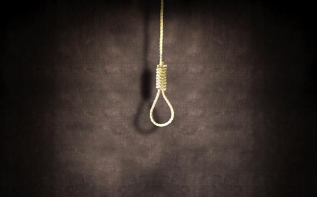 Απόπειρα αυτοκτονίας γνωστού μοντέλου μέσα στη φυλακή!