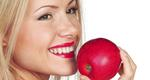 Μεταβολική δίαιτα για φουλ καύσεις 24 ώρες το 24ωρο!