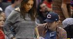 Έγκυος η Μίλα Κούνις: δες τη φουσκωμένη κοιλίτσα