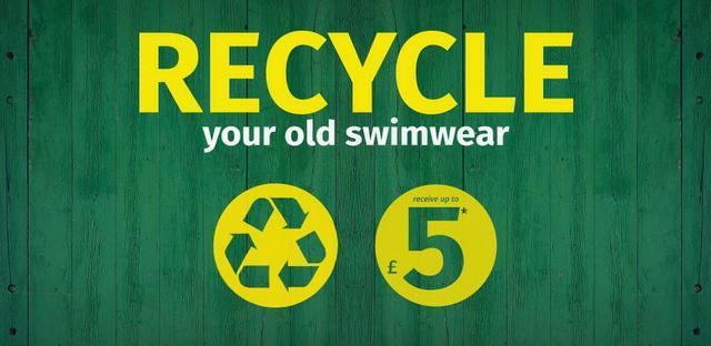 Η ανακύκλωση σου κάνει τη ζωή παιχνίδι!