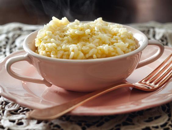 Γαμοπίλαφο (εύκολη συνταγή)