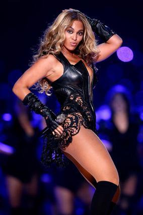 Κουρεύτηκε η Beyonce, τρομάξαμε να τη γνωρίσουμε