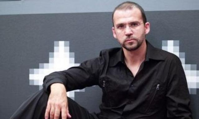 Απίστευτο: Χώρισε ο Πάνος Μεταξόπουλος!