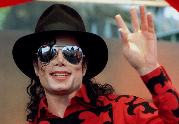 Το DNA αποκαλύπτει νόθο παιδί του Μάικλ Τζάκσον