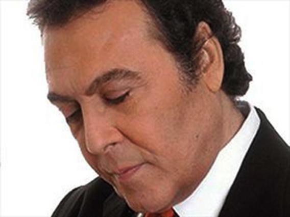 Ο παραπονιάρης Βοσκόπουλος επιστρέφει:  Δεν με αγαπάτε