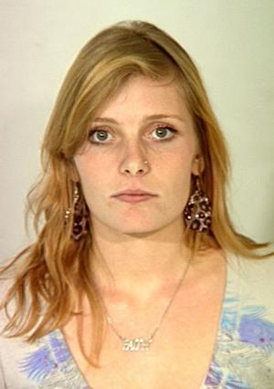 Η Μαράια Γίτερ υποστηρίζει ότι ο Μπίμπερ την απείλησε, γι' αυτό και απέσυρε τη μήνυση.