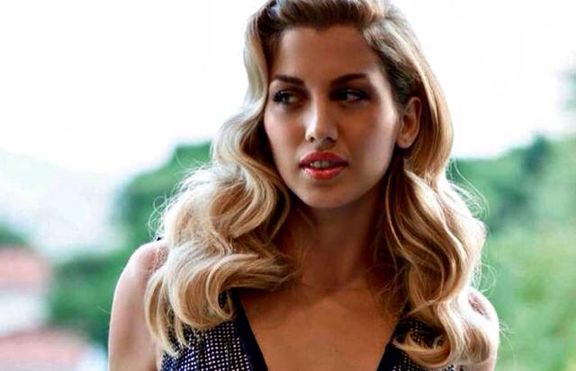 Σπυροπούλου: Όσα έγιναν στη συνάντηση με τη μητέρα της Ελένης