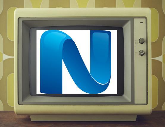 Απίστευτο: Ποια εκπομπή της ΝΕΡΙΤ έκανε 0% τηλεθέαση!