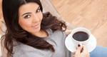 Πότε & γιατί ο καφές μας κάνει καλό