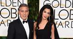 George Clooney: Συγκλονίζει το βίντεο του ατυχήματος -Πετάχτηκε στον αέρα