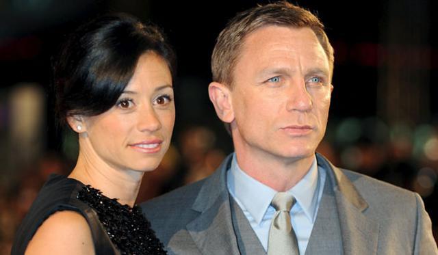 Παντρεύτηκαν τελικά, ή όχι, ο Ντάνιελ και η Σατσούκι του;