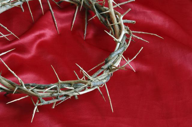 Πώς πέθανε ο Ιησούς; Οι ιατρικές ερμηνείες για το Θείο Πάθος