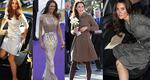 Ένας χρόνος δημόσιες εμφανίσεις για την πριγκίπισσα Κέιτ