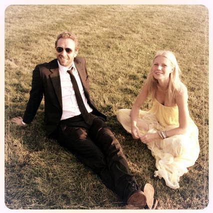 Πάλτροου: οι ταπεινώσεις πίσω από το διαζύγιο