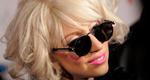 Στα όρια της, η Lady Gaga