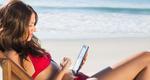 Πώς ν' αποφύγεις τα e-mail της δουλειάς στις διακοπές