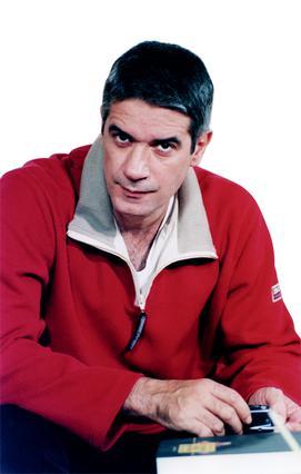 Φίλιππος Σοφιανός:  Κάνουν κηδεία με ξένα κόλλυβα