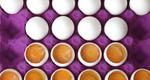 Ανεβάζει το αβγό τη χοληστερίνη;