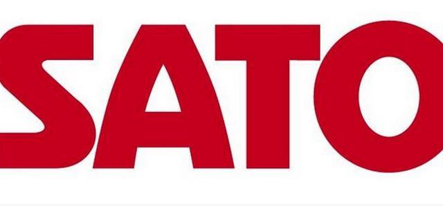 SATO Depot: Προσιτές λύσεις SATO