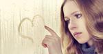 Τι φταίει για την κακοκεφιά σου & πώς ν' ανέβεις