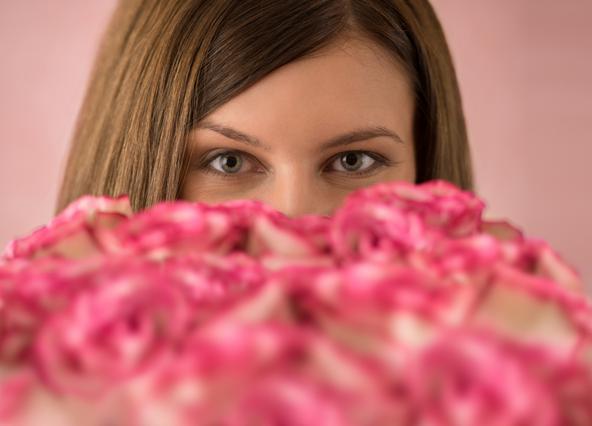 10 λάθη που κάνουν τη ζωή σου δύσκολη