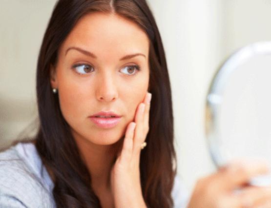 Έχεις σκεφθεί ποτέ πόσο εθισμένη είσαι με την εμφάνιση σου;