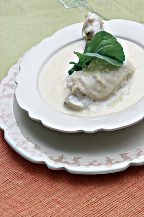 Κοτόσουπα με αβγολέμονο