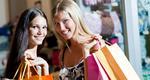 Χειμερινό Fashion Bazaar στην Πειραιώς! Τρέξε!