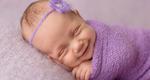 Πιό χαμογελαστά μωράκια δεν έχεις δει [photos]