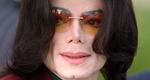 Μάϊκλ Τζάκσον: