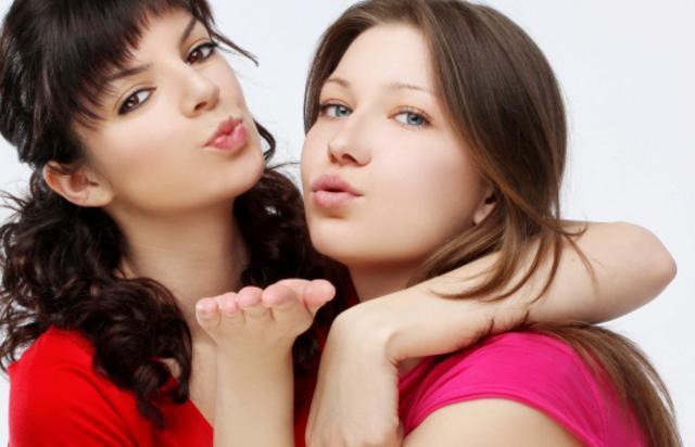 Τι έχει σημασία στην φιλία;