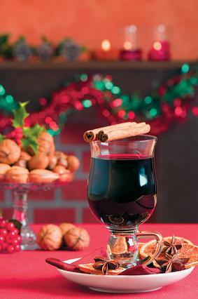 Για το τέλειο γιορτινό τραπέζι