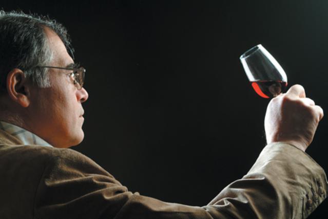 Πώς θα συνδυάσεις φαγητό και κρασί