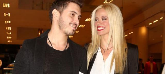 Dating Αυστραλός δωρεάν site γνωριμιών Ρωσική Νύφες
