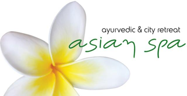 Οι νικήτριες του μασάζ στο Asian Spa