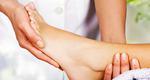Ρεφλεξολογία: Ο φυσικός τρόπος να νικήσεις τον πόνο