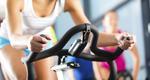 Καύση λίπους: 30λεπτο πρόγραμμα με στατικό ποδήλατο