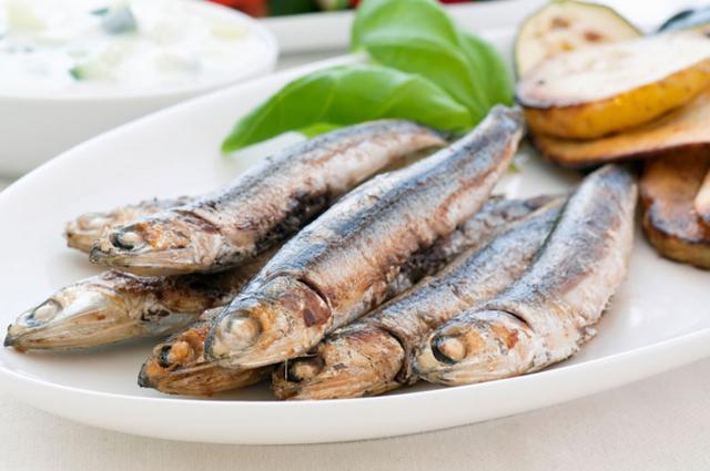Νόστιμες συνταγές θαλασσινών στο Athens Metro Mall