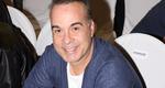 Σεργουλόπουλος: Η δημόσια εμφάνιση με το γιο του