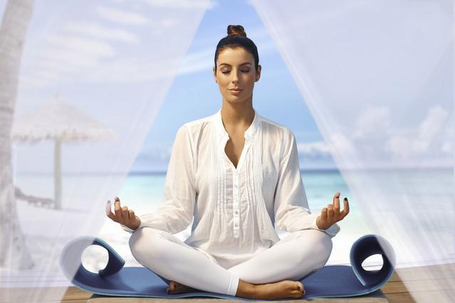 Breathing Fitness: Οι 7 καλύτερες ασκήσεις αναπνοής