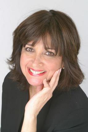Φουρνέλο την έκανε την τηλεκριτικό, Λίντα Στάσι η Κρις Τζένερ με την προσπάθεια δωροδοκίας -όπως τη χαρακτήρισε η ίδια- κα την  έδωσε  κανονικότατα!
