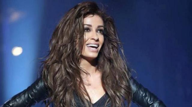 Η Φουρέιρα άλλαξε ξανά τα μαλλιά - Δες πώς έγινε!