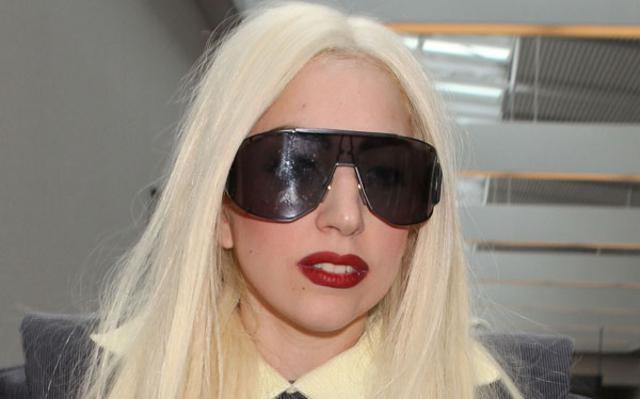 Τελειώνουν οι αντοχές της Lady Gaga