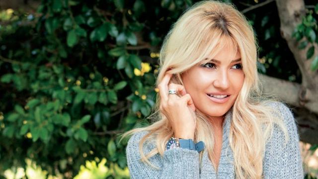 Σκορδά: Περίεργες δηλώσεις για... διαζύγιο με Λιάγκα!
