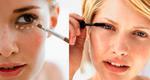 4 καλοκαιρινά λάθη μακιγιάζ προς αποφυγήν
