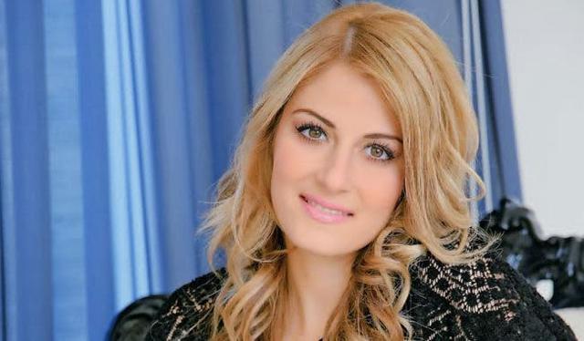Συγκλονίζει παίκτρια του Voice: Το ανιψάκι της πέθανε από καρκίνο