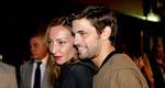 Παντρεύτηκαν μακριά από την Ελλάδα Τότσικας - Ρέβη