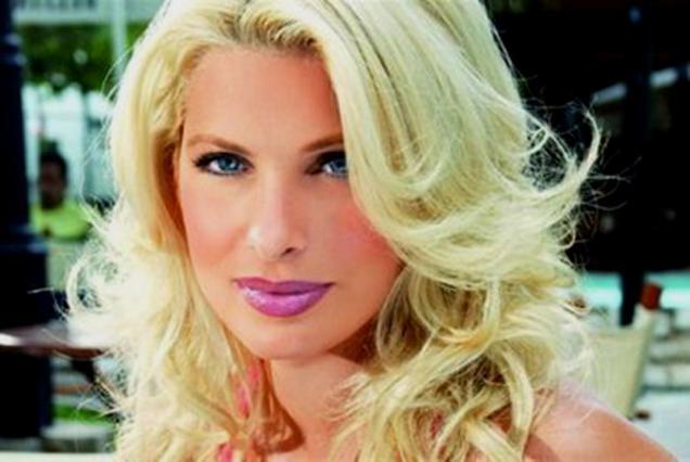 Ελένη: Απαντά στον πρώην για το όνομα του γιου της